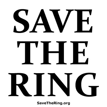 SAVE_THE_RING_white